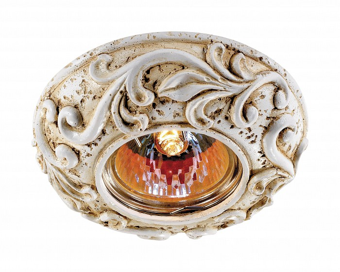 Встраиваемый светильник NovotechКруглые<br>Артикул - NV_369833,Бренд - Novotech (Венгрия),Коллекция - Sandstone,Гарантия, месяцы - 24,Время изготовления, дней - 1,Глубина, мм - 15,Диаметр, мм - 100,Размер врезного отверстия, мм - 75,Тип лампы - галогеновая ИЛИсветодиодная [LED],Общее кол-во ламп - 1,Напряжение питания лампы, В - 12,Максимальная мощность лампы, Вт - 50,Лампы в комплекте - отсутствуют,Цвет плафонов и подвесок - песчаник,Тип поверхности плафонов - глянцевый, рельефный,Материал плафонов и подвесок - натуральный камень,Цвет арматуры - хром,Тип поверхности арматуры - глянцевый,Материал арматуры - металл,Количество плафонов - 1,Возможность подлючения диммера - можно, если установить галогеновую лампу,Форма и тип колбы - полусферическая с рефлектором ИЛИполусферическая с радиатором,Тип цоколя лампы - GX5.3,Экономичнее лампы накаливания - на 50%,Класс электробезопасности - I,Напряжение питания, В - 220,Степень пылевлагозащиты, IP - 20,Диапазон рабочих температур - комнатная температура,Дополнительные параметры - возможна установка лампы GX5.3 (MR-16) на 12 В с подключением через трансформатор 12 В<br>
