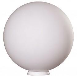 Садовая фигура MW-LightСадовые светильники<br>Артикул - MW_812040216,Бренд - MW-Light (Германия),Коллекция - Арлон,Диаметр, мм - 480,Размер упаковки, мм - 500x500x500,Тип лампы - светодиодная [LED],Общее кол-во ламп - 16,Напряжение питания лампы, В - 220,Максимальная мощность лампы, Вт - 0.125,Лампы в комплекте - светодиодные [LED],Класс электробезопасности - III,Общая мощность, Вт - 2,Степень пылевлагозащиты, IP - 68,Диапазон рабочих температур - от -40^C до +40^C<br>