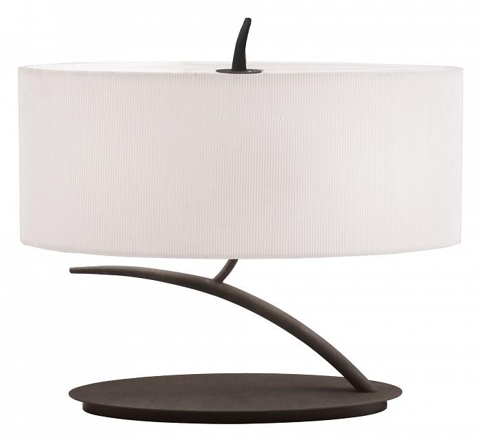 Фото Настольная лампа Mantra E27 220В 20Вт Eve 1158