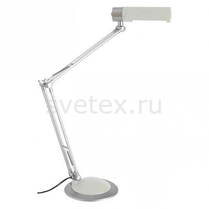 Фото Настольная лампа Brilliant E27 220В 11Вт Simi G92701/05