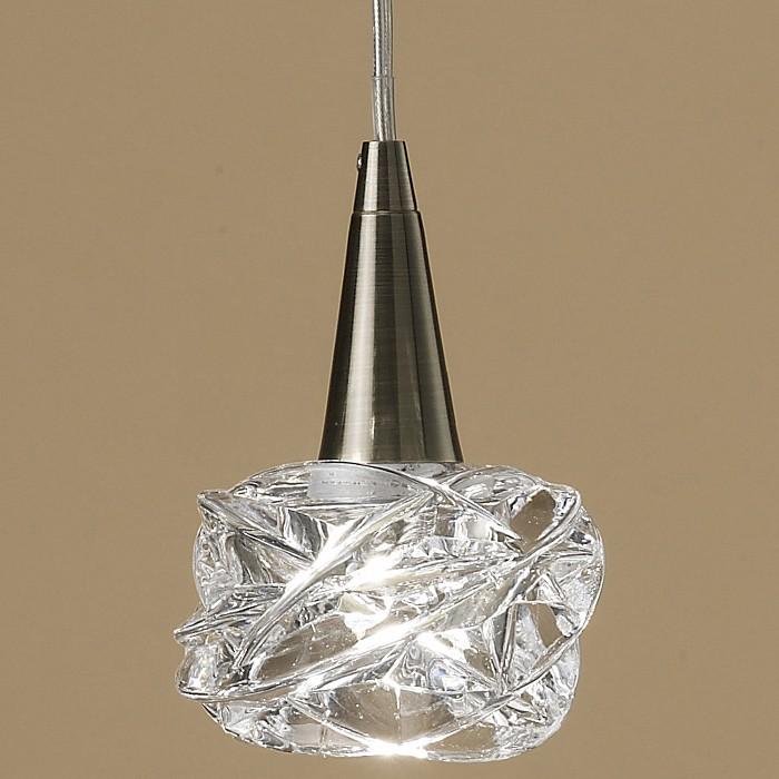 Фото Подвесной светильник Mantra Maremagnum 4076