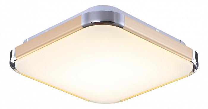 Накладной светильник Kink LightКвадратные<br>Артикул - KL_07961,Бренд - Kink Light (Китай),Коллекция - Флат,Гарантия, месяцы - 24,Длина, мм - 450,Ширина, мм - 450,Высота, мм - 100,Размер упаковки, мм - 550x550x210,Тип лампы - светодиодная [LED],Общее кол-во ламп - 1,Максимальная мощность лампы, Вт - 24,Цвет лампы - белый теплый - белый дневной,Лампы в комплекте - светодиодная [LED],Цвет плафонов и подвесок - белый,Тип поверхности плафонов - матовый,Материал плафонов и подвесок - акрил,Цвет арматуры - хром,Тип поверхности арматуры - глянцевый,Материал арматуры - дюралюминий,Количество плафонов - 1,Наличие выключателя, диммера или пульта ДУ - Пульт ДУ,Цветовая температура, K - 3000 - 6000 K,Световой поток, лм - 2400,Экономичнее лампы накаливания - в 7 раз,Светоотдача, лм/Вт - 100,Класс электробезопасности - I,Напряжение питания, В - 220,Степень пылевлагозащиты, IP - 20,Диапазон рабочих температур - комнатная температура,Дополнительные параметры - способ крепления светильника к потолку - на монтажной пластине<br>
