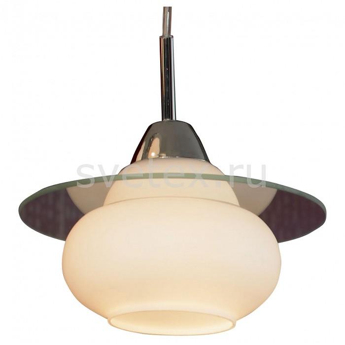Фото Подвесной светильник Lussole Nerone LSF-2606-01