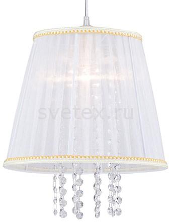 Фото Подвесной светильник Maytoni Omela ARM020-00-W