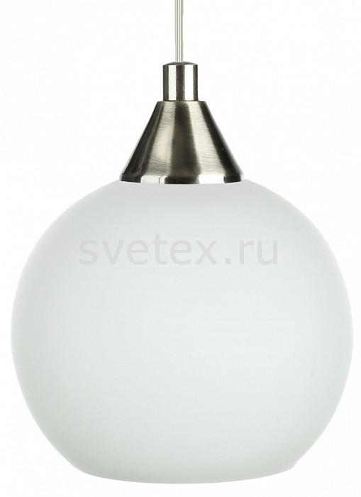 Подвесной светильник 33 идеиДля кухни<br>Артикул - ZZ_PND.101.01.01.NI-S.02.WH_1,Бренд - 33 идеи (Россия),Коллекция - NI_S.02.WH,Высота, мм - 890,Диаметр, мм - 150,Размер упаковки, мм - 160x160x140, 170x110x60,Тип лампы - компактная люминесцентная [КЛЛ] ИЛИнакаливания ИЛИсветодиодная [LED],Общее кол-во ламп - 1,Напряжение питания лампы, В - 220,Максимальная мощность лампы, Вт - 60,Лампы в комплекте - отсутствуют,Цвет плафонов и подвесок - белый,Тип поверхности плафонов - матовый,Материал плафонов и подвесок - стекло,Цвет арматуры - никель,Тип поверхности арматуры - матовый,Материал арматуры - металл,Количество плафонов - 1,Возможность подлючения диммера - можно, если установить лампу накаливания,Тип цоколя лампы - E14,Класс электробезопасности - I,Степень пылевлагозащиты, IP - 20,Диапазон рабочих температур - комнатная температура,Дополнительные параметры - диаметр основания светильника 100 мм, диаметр плафона 150 мм, способ крепления светильника к потолку – на монтажной пластине<br>