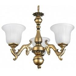 Подвесная люстра TopLightНе более 4 ламп<br>Артикул - TPL_TL5640D-03BG,Бренд - TopLight (Россия),Коллекция - Britney,Гарантия, месяцы - 24,Высота, мм - 660,Диаметр, мм - 560,Тип лампы - компактная люминесцентная [КЛЛ] ИЛИнакаливания ИЛИсветодиодная [LED],Общее кол-во ламп - 3,Напряжение питания лампы, В - 220,Максимальная мощность лампы, Вт - 60,Лампы в комплекте - отсутствуют,Цвет плафонов и подвесок - белый,Тип поверхности плафонов - матовый,Материал плафонов и подвесок - стекло,Цвет арматуры - бронза античная,Тип поверхности арматуры - матовый,Материал арматуры - металл,Возможность подлючения диммера - можно, если установить лампу накаливания,Тип цоколя лампы - E27,Класс электробезопасности - I,Общая мощность, Вт - 180,Степень пылевлагозащиты, IP - 20,Диапазон рабочих температур - комнатная температура,Дополнительные параметры - способ крепления светильника к потолку - на крюке, регулируется по высоте<br>