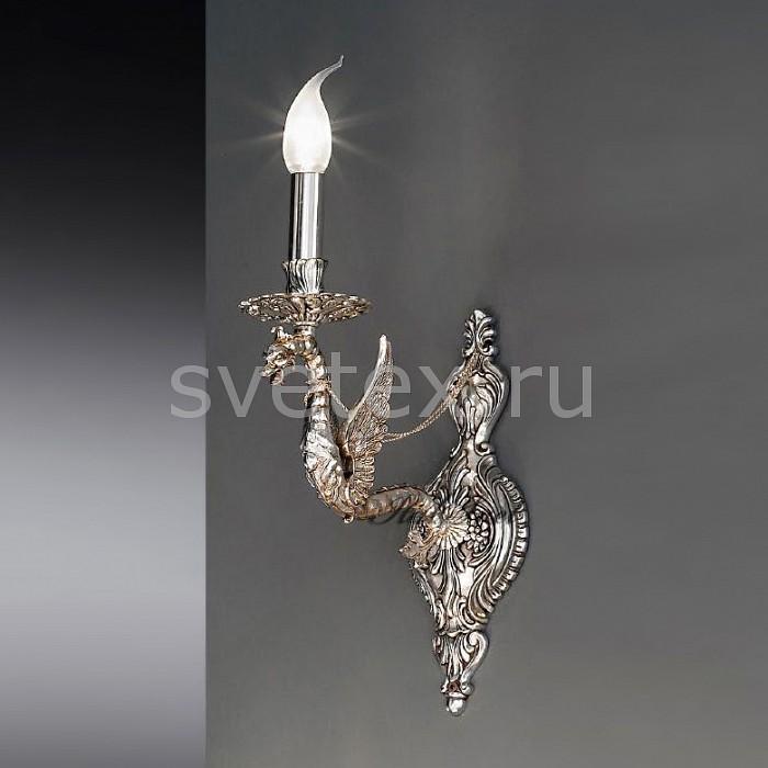 Бра NervilampНастенные светильники<br>Артикул - NL_900_1A_Antique_Silver,Бренд - Nervilamp (Италия),Коллекция - 900,Гарантия, месяцы - 24,Ширина, мм - 100,Высота, мм - 300,Выступ, мм - 270,Тип лампы - компактная люминесцентная [КЛЛ] ИЛИнакаливания ИЛИсветодиодная [LED],Общее кол-во ламп - 1,Напряжение питания лампы, В - 220,Максимальная мощность лампы, Вт - 60,Лампы в комплекте - отсутствуют,Цвет арматуры - серебро античное,Тип поверхности арматуры - матовый, металлик, рельефный,Материал арматуры - металл,Возможность подлючения диммера - можно, если установить лампу накаливания,Форма и тип колбы - свеча ИЛИ свеча на ветру,Тип цоколя лампы - E14,Класс электробезопасности - I,Степень пылевлагозащиты, IP - 20,Диапазон рабочих температур - комнатная температура,Дополнительные параметры - способ крепления светильника на стене – на монтажной пластине, светильник предназначен для использования со скрытой проводкой<br>