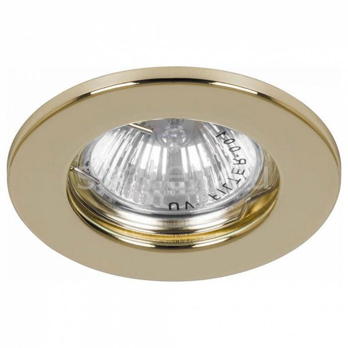 Встраиваемый светильник FeronВстраиваемые светильники<br>Артикул - FE_15110,Бренд - Feron (Китай),Коллекция - DL10,Гарантия, месяцы - 24,Глубина, мм - 25,Диаметр, мм - 80,Размер врезного отверстия, мм - 60,Тип лампы - галогеновая ИЛИсветодиодная [LED],Общее кол-во ламп - 1,Напряжение питания лампы, В - 12,Максимальная мощность лампы, Вт - 50,Лампы в комплекте - отсутствуют,Цвет арматуры - золото,Тип поверхности арматуры - глянцевый, рельефный,Материал арматуры - металл,Возможность подлючения диммера - можно, если установить галогеновую лампу,Необходимые компоненты - блок питания 12В,Компоненты, входящие в комплект - нет,Форма и тип колбы - полусферическая с рефлектором,Тип цоколя лампы - GU5.3,Класс электробезопасности - II,Напряжение питания, В - 220,Степень пылевлагозащиты, IP - 20,Диапазон рабочих температур - комнатная температура<br>