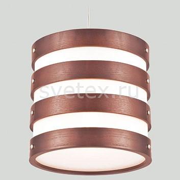 Фото Подвесной светильник Favourite Roll 1074-1P