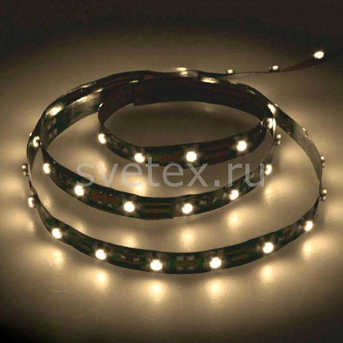Фото Лента светодиодная Feron 5 м x 8 мм LS603 27902
