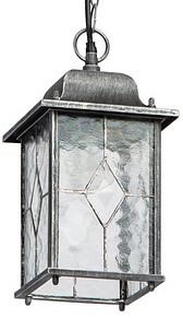 Фото Подвесной светильник MW-Light Бургос 813010401