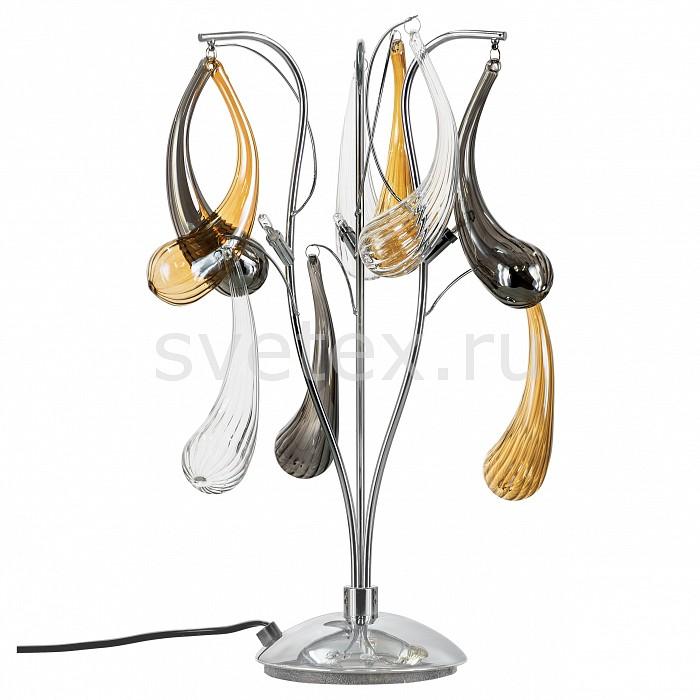 Настольная лампа LightstarСтеклянный плафон<br>Артикул - LS_794934,Бренд - Lightstar (Италия),Коллекция - Manica,Гарантия, месяцы - 24,Время изготовления, дней - 1,Ширина, мм - 300,Высота, мм - 470,Тип лампы - галогеновая,Общее кол-во ламп - 3,Напряжение питания лампы, В - 12,Максимальная мощность лампы, Вт - 20,Цвет лампы - белый теплый,Лампы в комплекте - галогеновые G4,Цвет плафонов и подвесок - неокрашенный,Тип поверхности плафонов - прозрачный, рельефный,Материал плафонов и подвесок - стекло,Цвет арматуры - хром,Тип поверхности арматуры - глянцевый,Материал арматуры - металл,Наличие выключателя, диммера или пульта ДУ - выключатель на проводе,Компоненты, входящие в комплект - трансформатор 12 В, провод электропитания с вилкой без заземления,Форма и тип колбы - пальчиковая,Тип цоколя лампы - G4,Цветовая температура, K - 2800 - 3200 K,Экономичнее лампы накаливания - на 50%,Класс электробезопасности - II,Напряжение питания, В - 220,Общая мощность, Вт - 60,Степень пылевлагозащиты, IP - 20,Диапазон рабочих температур - комнатная температура<br>