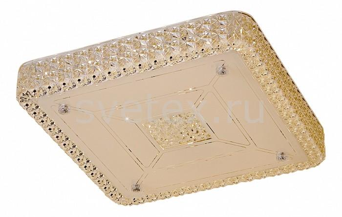Накладной светильник CitiluxКвадратные<br>Артикул - CL705221,Бренд - Citilux (Дания),Коллекция - Кристалино,Гарантия, месяцы - 24,Длина, мм - 400,Ширина, мм - 400,Высота, мм - 70,Тип лампы - светодиодная [LED],Общее кол-во ламп - 32,Максимальная мощность лампы, Вт - 1,Цвет лампы - белый теплый,Лампы в комплекте - светодиодные [LED],Цвет плафонов и подвесок - белый, неокрашенный,Тип поверхности плафонов - матовый, прозрачный,Материал плафонов и подвесок - стекло,Цвет арматуры - хром,Тип поверхности арматуры - глянцевый,Материал арматуры - металл,Количество плафонов - 1,Возможность подлючения диммера - нельзя,Цветовая температура, K - 3000 K,Экономичнее лампы накаливания - в 10 раз,Класс электробезопасности - I,Напряжение питания, В - 220,Общая мощность, Вт - 32,Степень пылевлагозащиты, IP - 20,Диапазон рабочих температур - комнатная температура,Дополнительные параметры - способ крепления светильника к потолку - на монтажной пластине<br>