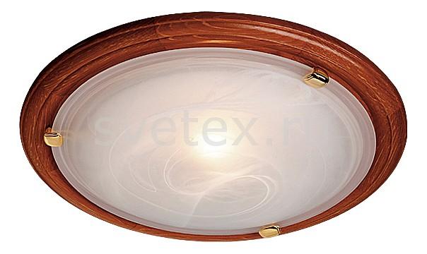 Накладной светильник SonexКруглые<br>Артикул - SN_159_K,Бренд - Sonex (Россия),Коллекция - Napoli,Гарантия, месяцы - 24,Высота, мм - 100,Диаметр, мм - 360,Тип лампы - компактная люминесцентная [КЛЛ] ИЛИнакаливания ИЛИсветодиодная [LED],Общее кол-во ламп - 2,Напряжение питания лампы, В - 220,Максимальная мощность лампы, Вт - 60,Лампы в комплекте - отсутствуют,Цвет плафонов и подвесок - белый алебастр,Тип поверхности плафонов - матовый,Материал плафонов и подвесок - стекло,Цвет арматуры - бронза, орех светлый,Тип поверхности арматуры - матовый,Материал арматуры - дерево, металл,Количество плафонов - 1,Возможность подлючения диммера - можно, если установить лампу накаливания,Тип цоколя лампы - E27,Класс электробезопасности - I,Общая мощность, Вт - 120,Степень пылевлагозащиты, IP - 20,Диапазон рабочих температур - комнатная температура<br>