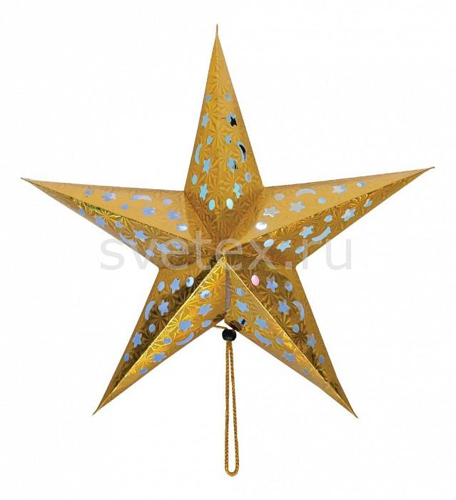Фото Звезда световая Feron 45 см x 45 см LT101