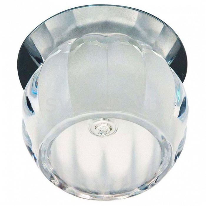Встраиваемый светильник FeronКруглые<br>Артикул - FE_28110,Бренд - Feron (Китай),Коллекция - JD92,Гарантия, месяцы - 24,Глубина, мм - 68,Диаметр, мм - 70,Размер врезного отверстия, мм - 55,Тип лампы - галогеновая ИЛИсветодиодная [LED],Общее кол-во ламп - 1,Напряжение питания лампы, В - 220,Максимальная мощность лампы, Вт - 35,Лампы в комплекте - отсутствуют,Цвет плафонов и подвесок - белый,Тип поверхности плафонов - матовый,Материал плафонов и подвесок - стекло,Цвет арматуры - хром,Тип поверхности арматуры - глянцевый,Материал арматуры - металл,Количество плафонов - 1,Возможность подлючения диммера - можно, если установить галогеновую лампу,Форма и тип колбы - пальчиковая,Тип цоколя лампы - G9,Класс электробезопасности - I,Степень пылевлагозащиты, IP - 20,Диапазон рабочих температур - комнатная температура<br>