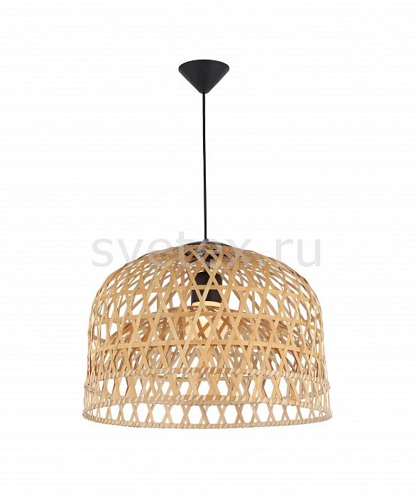 Фото Подвесной светильник Favourite Wattle 1292-1P
