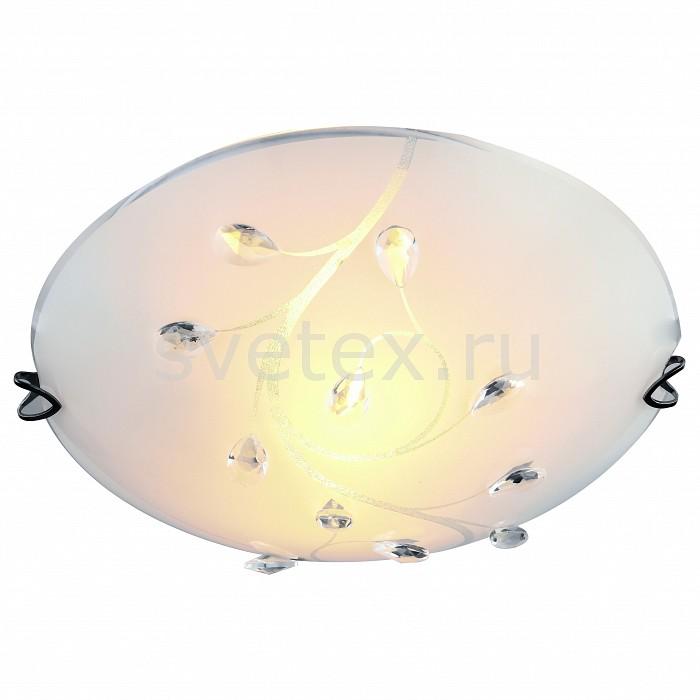 Накладной светильник Arte LampСветодиодные<br>Артикул - AR_A4040PL-3CC,Бренд - Arte Lamp (Италия),Коллекция - Jasmine,Гарантия, месяцы - 24,Высота, мм - 110,Диаметр, мм - 400,Тип лампы - компактная люминесцентная [КЛЛ] ИЛИнакаливания ИЛИсветодиодная [LED],Общее кол-во ламп - 3,Напряжение питания лампы, В - 220,Максимальная мощность лампы, Вт - 60,Лампы в комплекте - отсутствуют,Цвет плафонов и подвесок - белый с рисунком,Тип поверхности плафонов - матовый, прозрачный,Материал плафонов и подвесок - стекло,Цвет арматуры - хром,Тип поверхности арматуры - глянцевый,Материал арматуры - металл,Количество плафонов - 3,Возможность подлючения диммера - можно, если установить лампу накаливания,Тип цоколя лампы - E27,Класс электробезопасности - I,Общая мощность, Вт - 180,Степень пылевлагозащиты, IP - 20,Диапазон рабочих температур - комнатная температура,Дополнительные параметры - способ крепления светильника к потолку - на монтажной пластине<br>