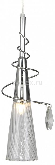Фото Подвесной светильник Lightstar Aereo 711014