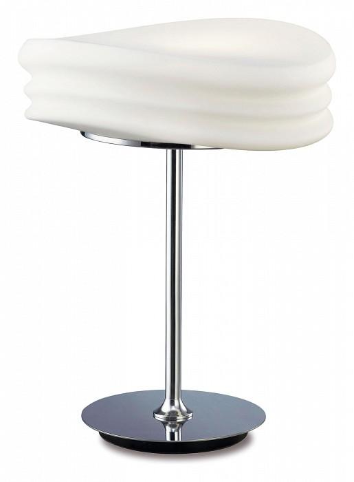 Настольная лампа декоративная Mantra