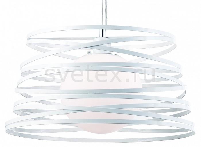 Подвесной светильник ST-LuceБарные<br>Артикул - SL738.503.01,Бренд - ST-Luce (Китай),Коллекция - Ripido,Гарантия, месяцы - 24,Высота, мм - 500-1100,Диаметр, мм - 450,Размер упаковки, мм - 510x510x310,Тип лампы - светодиодная [LED],Общее кол-во ламп - 1,Напряжение питания лампы, В - 220,Максимальная мощность лампы, Вт - 100,Цвет лампы - белый,Лампы в комплекте - светодиодная [LED] G4,Цвет плафонов и подвесок - белый,Тип поверхности плафонов - матовый,Материал плафонов и подвесок - стекло,Цвет арматуры - белый,Тип поверхности арматуры - матовый,Материал арматуры - металл,Количество плафонов - 1,Возможность подлючения диммера - нельзя,Форма и тип колбы - пальчиковая,Тип цоколя лампы - E27,Цветовая температура, K - 4000 K,Экономичнее лампы накаливания - на 50%,Класс электробезопасности - I,Степень пылевлагозащиты, IP - 20,Диапазон рабочих температур - комнатная температура,Дополнительные параметры - регулируется по высоте<br>