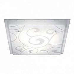 Накладной светильник GloboКвадратные<br>Артикул - GB_48062-3,Бренд - Globo (Австрия),Коллекция - Dia,Гарантия, месяцы - 24,Высота, мм - 80,Размер упаковки, мм - 125x450x450,Тип лампы - компактная люминесцентная [КЛЛ] ИЛИнакаливания ИЛИсветодиодная [LED],Общее кол-во ламп - 3,Напряжение питания лампы, В - 220,Максимальная мощность лампы, Вт - 60,Лампы в комплекте - отсутствуют,Цвет плафонов и подвесок - белый с рисунком,Тип поверхности плафонов - матовый,Материал плафонов и подвесок - стекло,Цвет арматуры - хром,Тип поверхности арматуры - глянцевый,Материал арматуры - металл,Возможность подлючения диммера - можно, если установить лампу накаливания,Тип цоколя лампы - E27,Класс электробезопасности - I,Общая мощность, Вт - 180,Степень пылевлагозащиты, IP - 20,Диапазон рабочих температур - комнатная температура<br>
