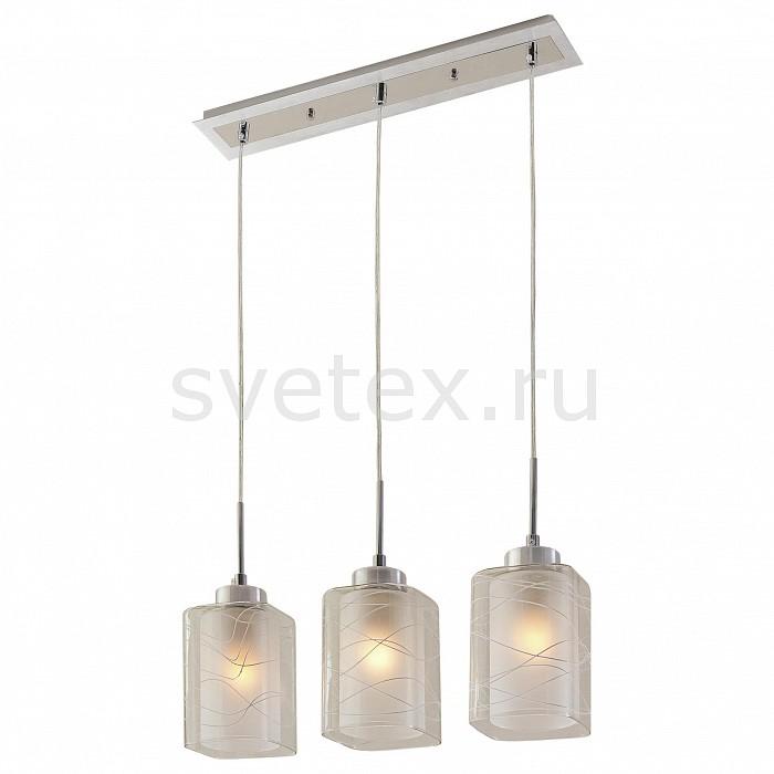 Фото Подвесной светильник Citilux Румба CL159132