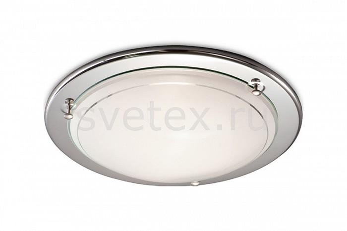 Накладной светильник SonexКруглые<br>Артикул - SN_214,Бренд - Sonex (Россия),Коллекция - Riga,Гарантия, месяцы - 24,Время изготовления, дней - 1,Диаметр, мм - 380,Тип лампы - компактная люминесцентная [КЛЛ] ИЛИнакаливания ИЛИсветодиодная [LED],Общее кол-во ламп - 2,Напряжение питания лампы, В - 220,Максимальная мощность лампы, Вт - 60,Лампы в комплекте - отсутствуют,Цвет плафонов и подвесок - белый,Тип поверхности плафонов - матовый,Материал плафонов и подвесок - стекло,Цвет арматуры - хром,Тип поверхности арматуры - глянцевый,Материал арматуры - металл,Количество плафонов - 1,Возможность подлючения диммера - можно, если установить лампу накаливания,Тип цоколя лампы - E27,Класс электробезопасности - I,Общая мощность, Вт - 120,Степень пылевлагозащиты, IP - 20,Диапазон рабочих температур - комнатная температура<br>