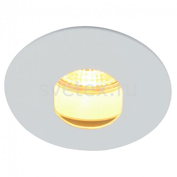 Встраиваемый светильник Arte LampНастенно-потолочные<br>Артикул - AR_A3219PL-1WH,Бренд - Arte Lamp (Италия),Коллекция - Accento,Гарантия, месяцы - 24,Глубина, мм - 39,Диаметр, мм - 90,Размер врезного отверстия, мм - 73,Тип лампы - галогеновая ИЛИсветодиодная [LED],Общее кол-во ламп - 1,Напряжение питания лампы, В - 220,Максимальная мощность лампы, Вт - 50,Лампы в комплекте - отсутствуют,Цвет арматуры - белый,Тип поверхности арматуры - матовый,Материал арматуры - металл,Возможность подлючения диммера - можно, если установить галогеновую лампу,Форма и тип колбы - полусферическая с рефлектором,Тип цоколя лампы - GU10,Класс электробезопасности - I,Степень пылевлагозащиты, IP - 20,Диапазон рабочих температур - комнатная температура<br>