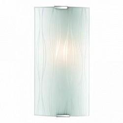 Накладной светильник Tosi 1239/S