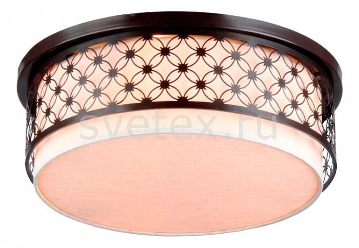 Накладной светильник MaytoniКруглые<br>Артикул - MY_H260-05-R,Бренд - Maytoni (Германия),Коллекция - Venera,Гарантия, месяцы - 24,Высота, мм - 243,Диаметр, мм - 500,Тип лампы - компактная люминесцентная [КЛЛ] ИЛИнакаливания ИЛИсветодиодная [LED],Общее кол-во ламп - 5,Напряжение питания лампы, В - 220,Максимальная мощность лампы, Вт - 40,Лампы в комплекте - отсутствуют,Цвет плафонов и подвесок - бежевый,Тип поверхности плафонов - матовый, рельефный,Материал плафонов и подвесок - текстиль,Цвет арматуры - венге, черный,Тип поверхности арматуры - матовый,Материал арматуры - дерево, металл,Количество плафонов - 1,Возможность подлючения диммера - можно, если установить лампу накаливания,Тип цоколя лампы - E27,Класс электробезопасности - I,Общая мощность, Вт - 200,Степень пылевлагозащиты, IP - 20,Диапазон рабочих температур - комнатная температура,Дополнительные параметры - способ крепления светильника к потолку – на монтажной пластине<br>