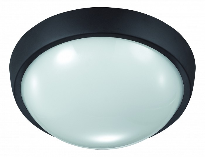Фото Накладной светильник Novotech Opal 357186