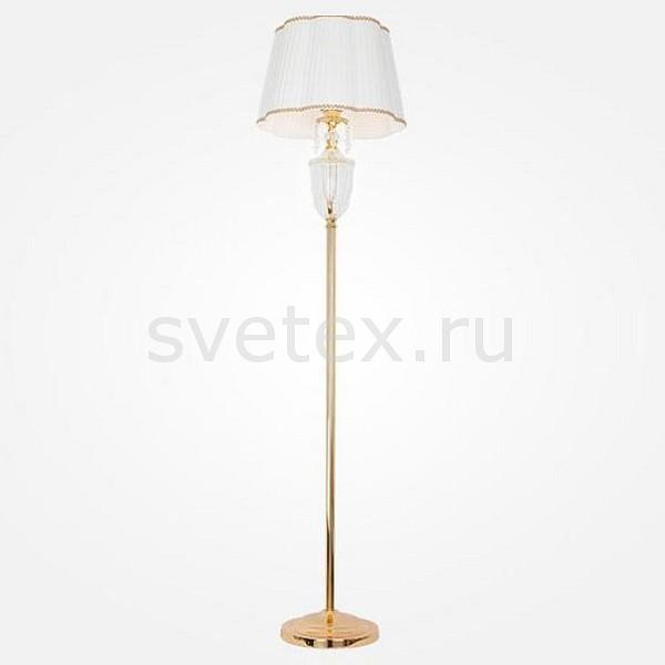 Торшер EurosvetС абажуром<br>Артикул - EV_78633,Бренд - Eurosvet (Китай),Коллекция - 60044-45,Гарантия, месяцы - 24,Высота, мм - 1650,Диаметр, мм - 400,Тип лампы - компактная люминесцентная [КЛЛ] ИЛИнакаливания ИЛИсветодиодная [LED],Общее кол-во ламп - 1,Напряжение питания лампы, В - 220,Максимальная мощность лампы, Вт - 60,Лампы в комплекте - отсутствуют,Цвет плафонов и подвесок - белый с желтой каймой,Тип поверхности плафонов - матовый,Материал плафонов и подвесок - текстиль,Цвет арматуры - золото, неокрашенный,Тип поверхности арматуры - глянцевый, прозрачный,Материал арматуры - металл, стекло,Количество плафонов - 1,Наличие выключателя, диммера или пульта ДУ - выключатель ножной,Компоненты, входящие в комплект - провод электропитания с вилкой без заземления,Тип цоколя лампы - E27,Класс электробезопасности - II,Степень пылевлагозащиты, IP - 20,Диапазон рабочих температур - комнатная температура<br>