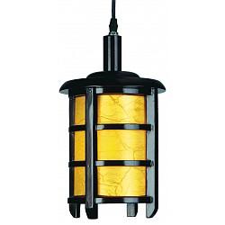 Подвесной светильник MW-LightДеревянные<br>Артикул - MW_339014701,Бренд - MW-Light (Германия),Коллекция - Восток 5,Гарантия, месяцы - 24,Высота, мм - 1030,Диаметр, мм - 170,Тип лампы - компактная люминесцентная [КЛЛ] ИЛИсветодиодная [LED],Общее кол-во ламп - 1,Напряжение питания лампы, В - 220,Максимальная мощность лампы, Вт - 15,Лампы в комплекте - отсутствуют,Цвет плафонов и подвесок - желтый,Тип поверхности плафонов - матовый,Материал плафонов и подвесок - акрил, дерево,Цвет арматуры - черный,Тип поверхности арматуры - матовый,Материал арматуры - МДФ,Количество плафонов - 1,Возможность подлючения диммера - нельзя,Тип цоколя лампы - E27,Класс электробезопасности - I,Степень пылевлагозащиты, IP - 20,Диапазон рабочих температур - комнатная температура<br>