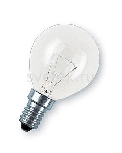 Лампа накаливания Osramкомплектующие для люстр<br>Артикул - OS_092423,Бренд - Osram (Германия),Коллекция - Classic P,Время изготовления, дней - 1,Высота, мм - 78,Диаметр, мм - 45,Размер упаковки, мм - 46x46x79,Тип лампы - накаливания,Напряжение питания лампы, В - 220,Максимальная мощность лампы, Вт - 60,Цвет лампы - белый теплый,Возможность подлючения диммера - можно,Форма и тип колбы - сферическая,Тип цоколя лампы - E14,Цветовая температура, K - 2400-2800 K,Световой поток, лм - 660,Светоотдача, лм/Вт - 11,Ресурс лампы - 1 тыс. часов,Степень пылевлагозащиты, IP - 20<br>