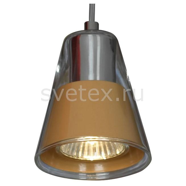 Фото Подвесной светильник Lussole Biella LSL-7016-01