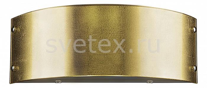 Накладной светильник LightstarСветодиодные<br>Артикул - LS_803522,Бренд - Lightstar (Италия),Коллекция - Cupola,Гарантия, месяцы - 12,Ширина, мм - 330,Высота, мм - 120,Выступ, мм - 90,Тип лампы - компактная люминесцентная [КЛЛ] ИЛИнакаливания ИЛИсветодиодная [LED],Общее кол-во ламп - 2,Напряжение питания лампы, В - 220,Максимальная мощность лампы, Вт - 40,Лампы в комплекте - отсутствуют,Цвет плафонов и подвесок - античное золото, белый,Тип поверхности плафонов - глянцевый, матовый,Материал плафонов и подвесок - металл, стекло,Цвет арматуры - хром,Тип поверхности арматуры - глянцевый,Материал арматуры - металл,Количество плафонов - 1,Возможность подлючения диммера - можно, если установить лампу накаливания,Тип цоколя лампы - E14,Класс электробезопасности - I,Общая мощность, Вт - 80,Степень пылевлагозащиты, IP - 20,Диапазон рабочих температур - комнатная температура,Дополнительные параметры - способ крепления светильника на стене – на монтажной пластине, светильник предназначен для использования со скрытой проводкой<br>