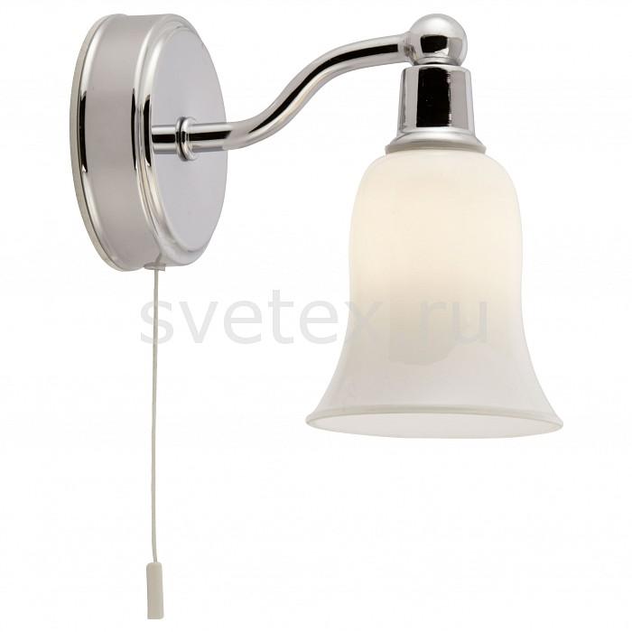 Фото Светильник на штанге Arte Lamp Aqua A2944AP-1CC