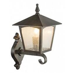 Светильник на штанге GloboСветильники на штанге<br>Артикул - GB_31555,Бренд - Globo (Австрия),Коллекция - Piero,Гарантия, месяцы - 24,Высота, мм - 372,Тип лампы - компактная люминесцентная [КЛЛ] ИЛИнакаливания ИЛИсветодиодная [LED],Общее кол-во ламп - 1,Напряжение питания лампы, В - 220,Максимальная мощность лампы, Вт - 60,Лампы в комплекте - отсутствуют,Цвет плафонов и подвесок - неокрашенный,Тип поверхности плафонов - прозрачный,Материал плафонов и подвесок - стекло,Цвет арматуры - под ржавчину,Тип поверхности арматуры - матовый,Материал арматуры - металл,Тип цоколя лампы - E27,Класс электробезопасности - I,Степень пылевлагозащиты, IP - 44,Диапазон рабочих температур - от -40^C до +40^C,Дополнительные параметры - способ крепления светильника к стене - на монтажной пластине, светильник предназначен для  использования со скрытой проводкой<br>