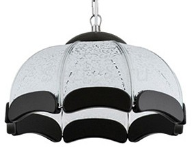 Подвесной светильник AlfaДеревянные<br>Артикул - EV_6672,Бренд - Alfa (Польша),Коллекция - Samanta,Гарантия, месяцы - 24,Высота, мм - 700,Диаметр, мм - 300,Тип лампы - компактная люминесцентная [КЛЛ] ИЛИнакаливания ИЛИсветодиодная [LED],Общее кол-во ламп - 1,Напряжение питания лампы, В - 220,Максимальная мощность лампы, Вт - 60,Лампы в комплекте - отсутствуют,Цвет плафонов и подвесок - белый с неокрашенным рисунком, венге,Тип поверхности плафонов - матовый,Материал плафонов и подвесок - дерево, стекло,Цвет арматуры - хром,Тип поверхности арматуры - глянцевый,Материал арматуры - металл,Количество плафонов - 1,Возможность подлючения диммера - можно, если установить лампу накаливания,Тип цоколя лампы - E27,Класс электробезопасности - I,Степень пылевлагозащиты, IP - 20,Диапазон рабочих температур - комнатная температура,Дополнительные параметры - способ крепления светильника к потолку – на крюке<br>