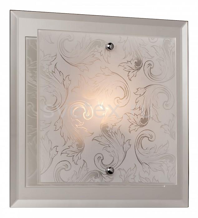Накладной светильник SilverLightКвадратные<br>Артикул - SL_818.27.1,Бренд - SilverLight (Франция),Коллекция - Harmony,Гарантия, месяцы - 24,Длина, мм - 270,Ширина, мм - 270,Выступ, мм - 90,Тип лампы - компактная люминесцентная [КЛЛ] ИЛИнакаливания ИЛИсветодиодная [LED],Общее кол-во ламп - 1,Напряжение питания лампы, В - 220,Максимальная мощность лампы, Вт - 60,Лампы в комплекте - отсутствуют,Цвет плафонов и подвесок - белый с неокрашенным рисунком,Тип поверхности плафонов - матовый, прозрачный,Материал плафонов и подвесок - стекло,Цвет арматуры - хром,Тип поверхности арматуры - глянцевый,Материал арматуры - металл,Количество плафонов - 1,Возможность подлючения диммера - можно, если установить лампу накаливания,Тип цоколя лампы - E27,Класс электробезопасности - I,Степень пылевлагозащиты, IP - 20,Диапазон рабочих температур - комнатная температура<br>
