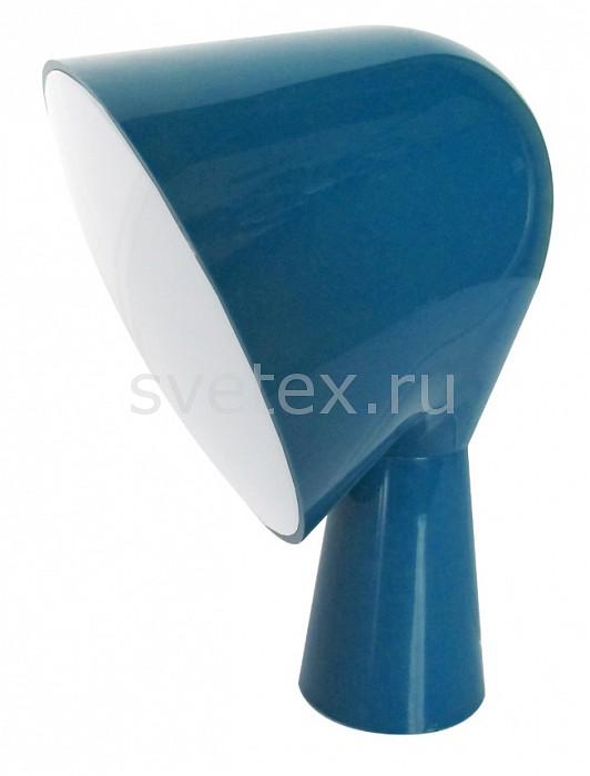 Фото Настольная лампа Favourite Flashlight 1239-1T