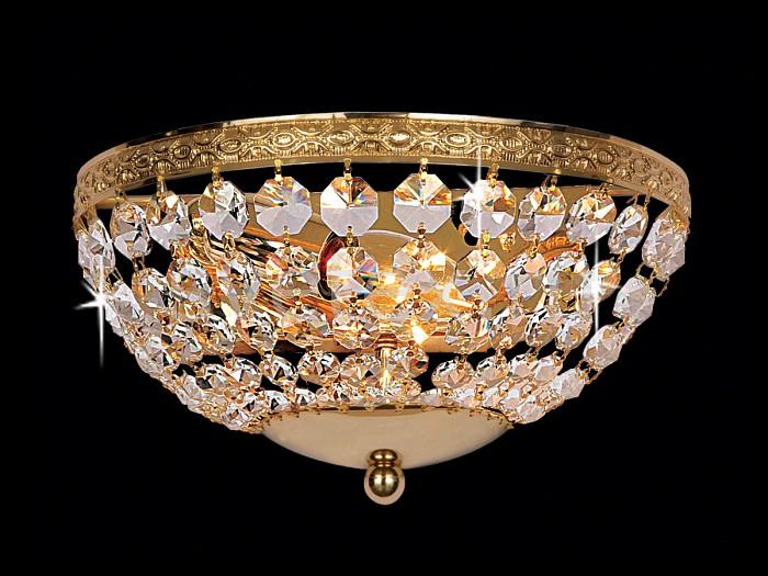 Фото Накладной светильник Favourite Mellissa 1171-1W