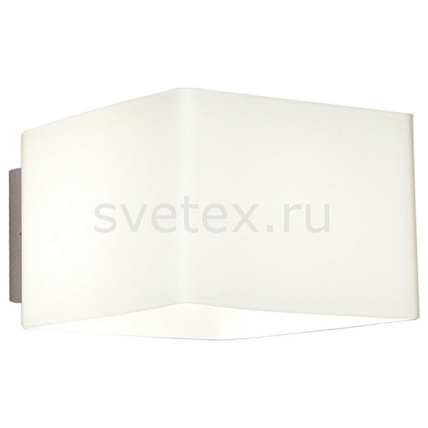 Фото Бра Lightstar Simple Light 801610