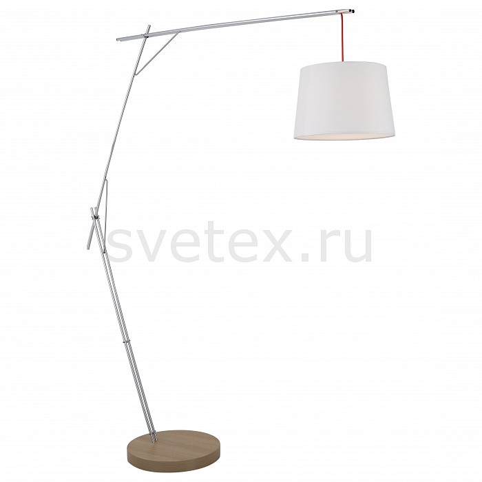 Фото Торшер Lightstar Simple Light 8087 808710