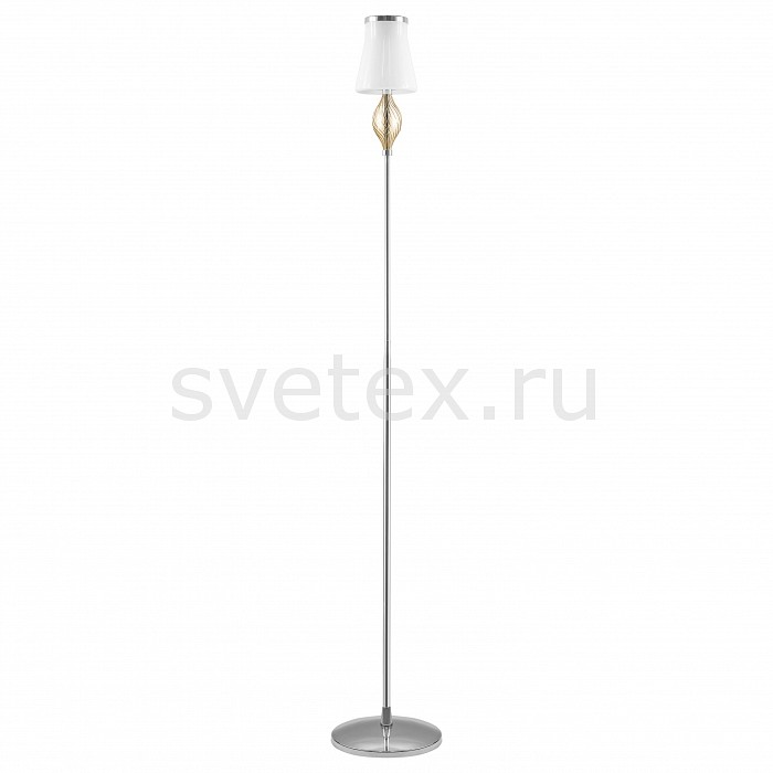 Фото Торшер Lightstar Simple Light 806710