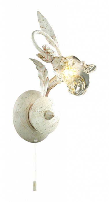 Фото Бра Odeon Light Kado 2241/1W