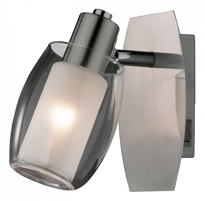 Фото Бра Odeon Light Sinco 2069/1W
