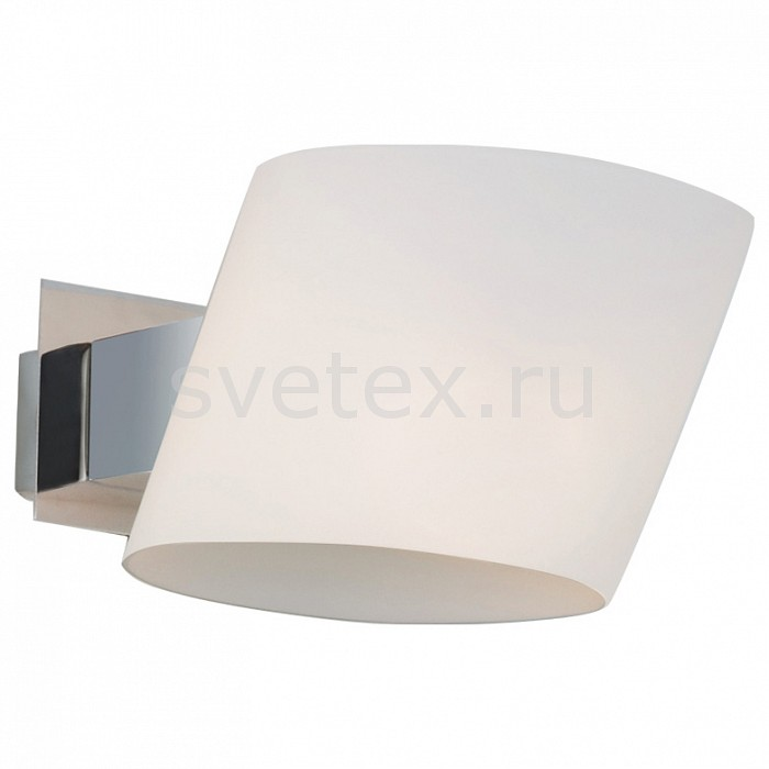 Фото Бра Lightstar Simple Light 803610