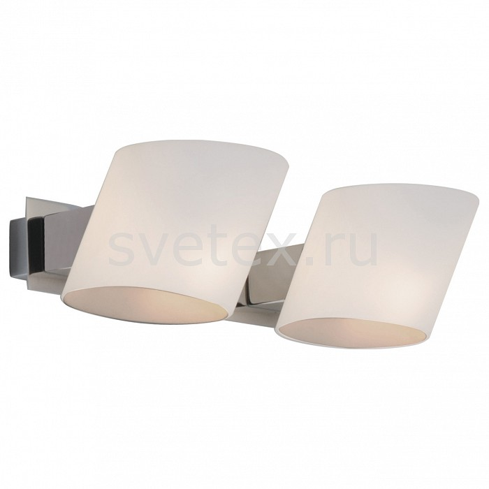 Фото Бра Lightstar Simple Light 803620
